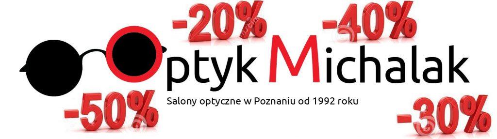 logo procenty