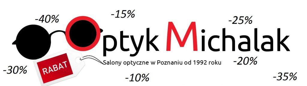 logo-wektoryzacja-2-01